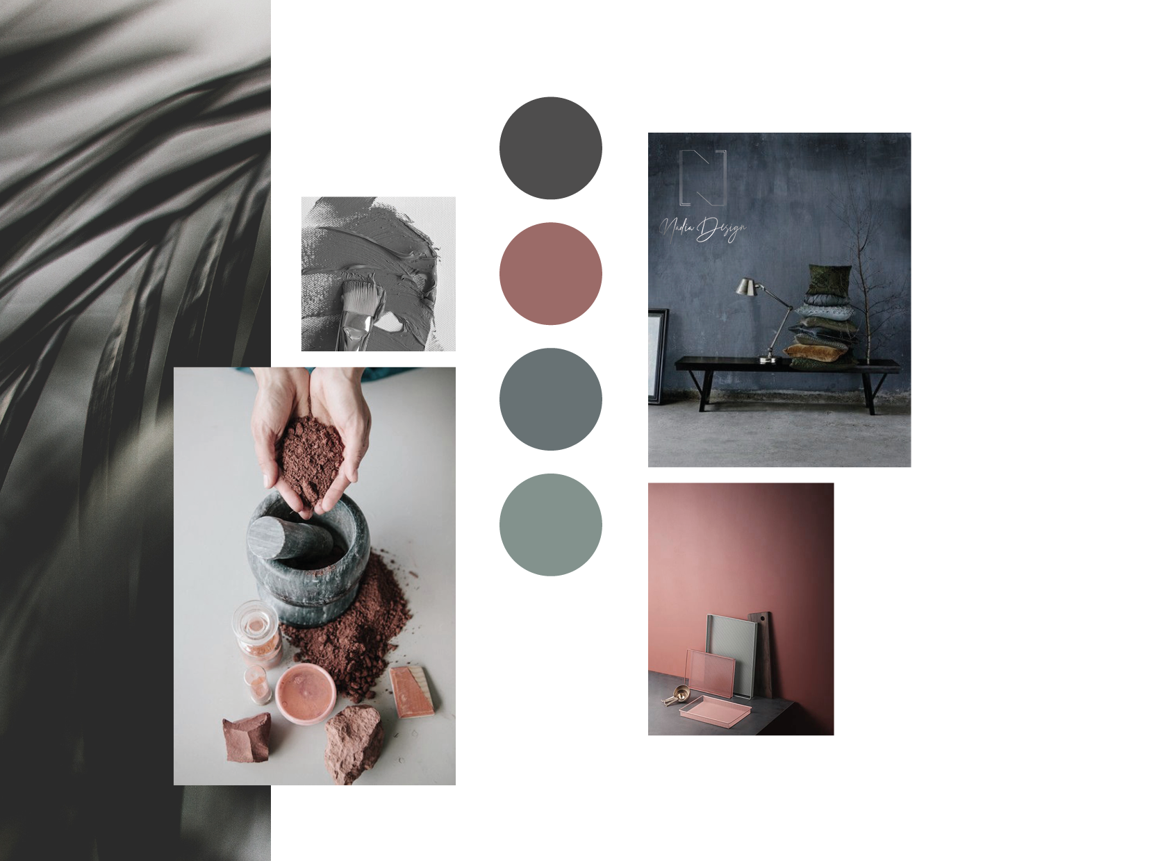 Nadia-Design-Project-Haren