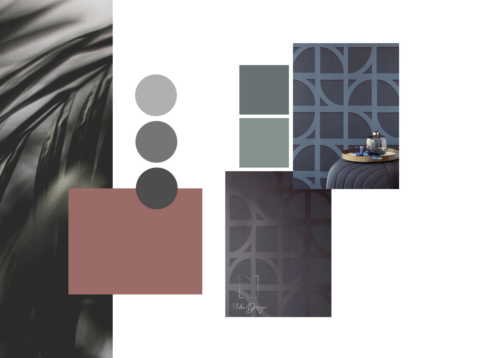 Nadia-Design-Project-Haren2