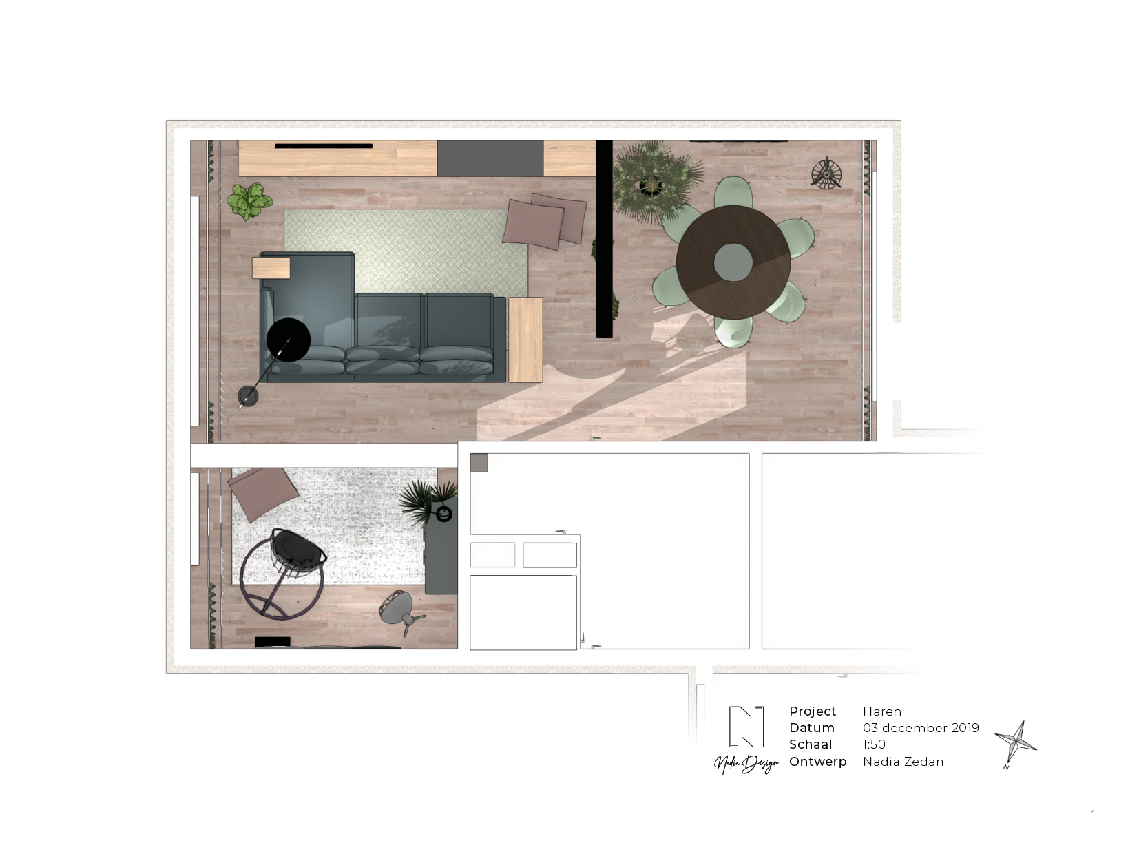 Nadia-Design-Project-Haren7