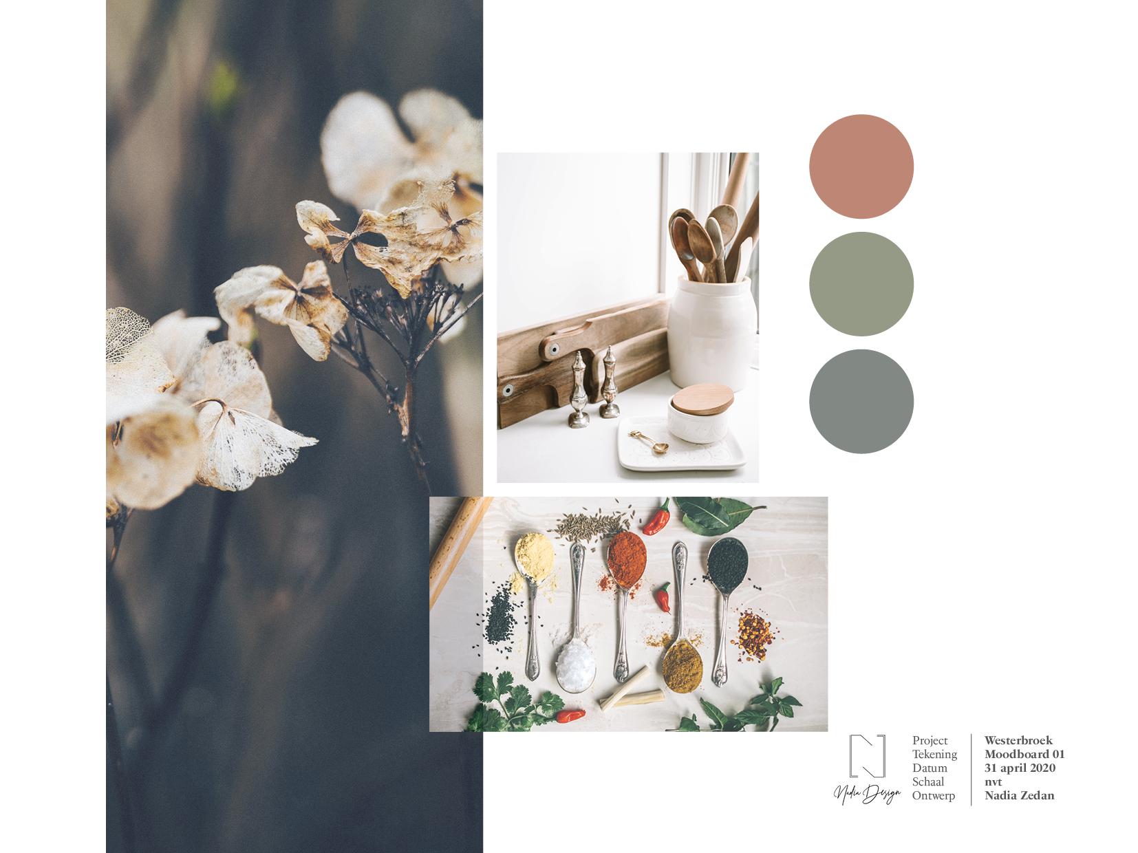 Nadia-Design-Project-Westerbroek-Keukenontwerp