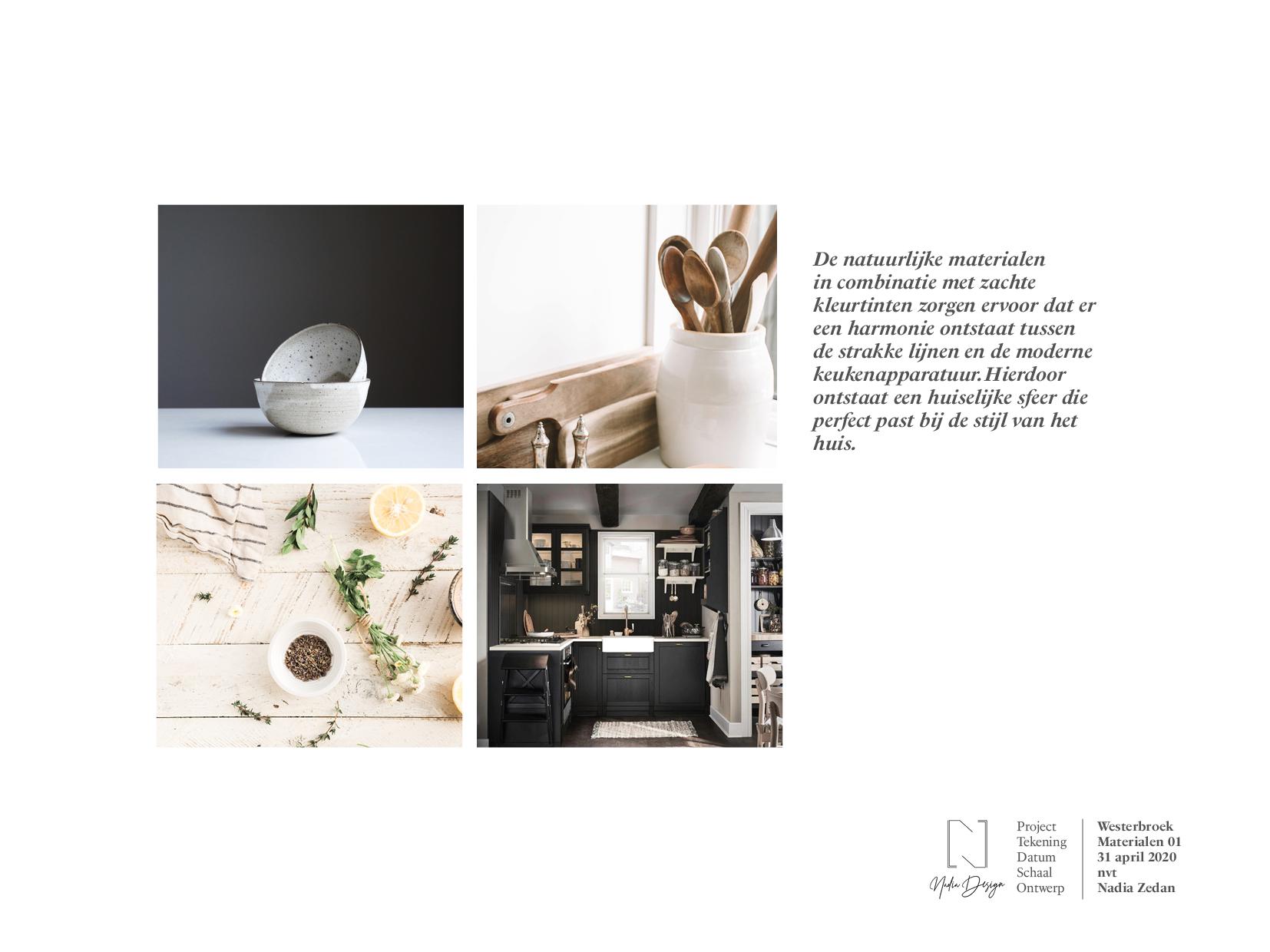 Nadia-Design-Project-Westerbroek-Keukenontwerp2