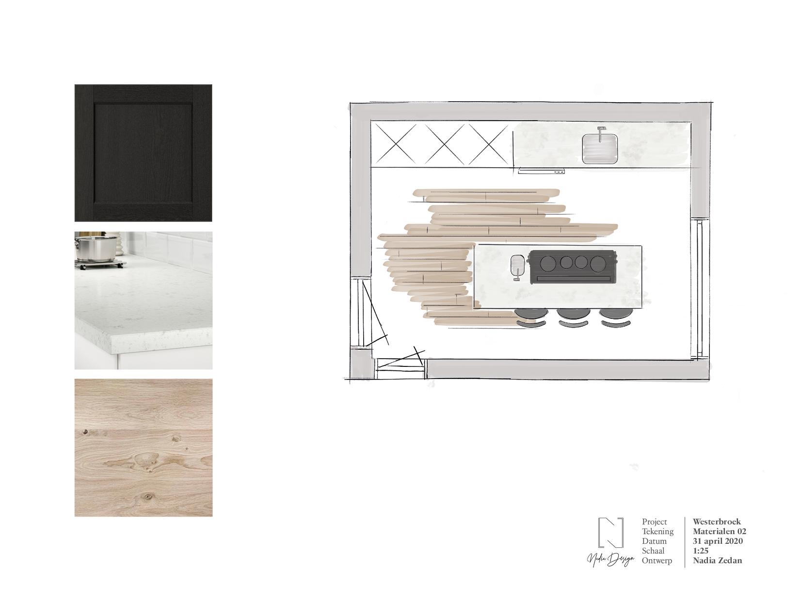 Nadia-Design-Project-Westerbroek-Keukenontwerp3