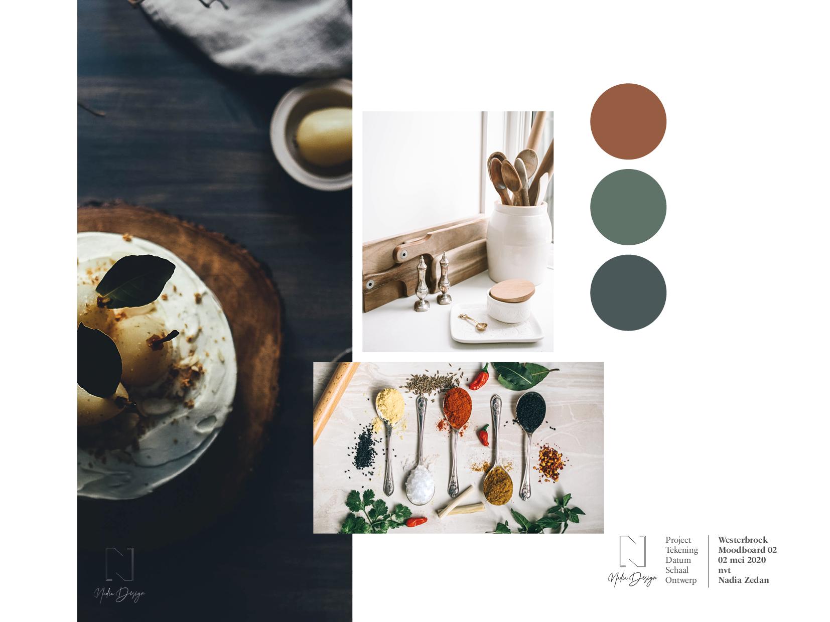 Nadia-Design-Project-Westerbroek-Keukenontwerp5