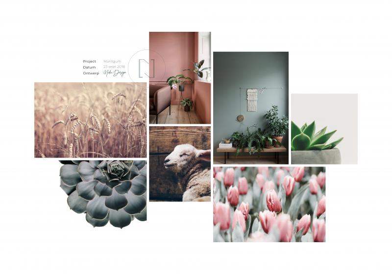 NadiaDesign-Project-Mantgum2