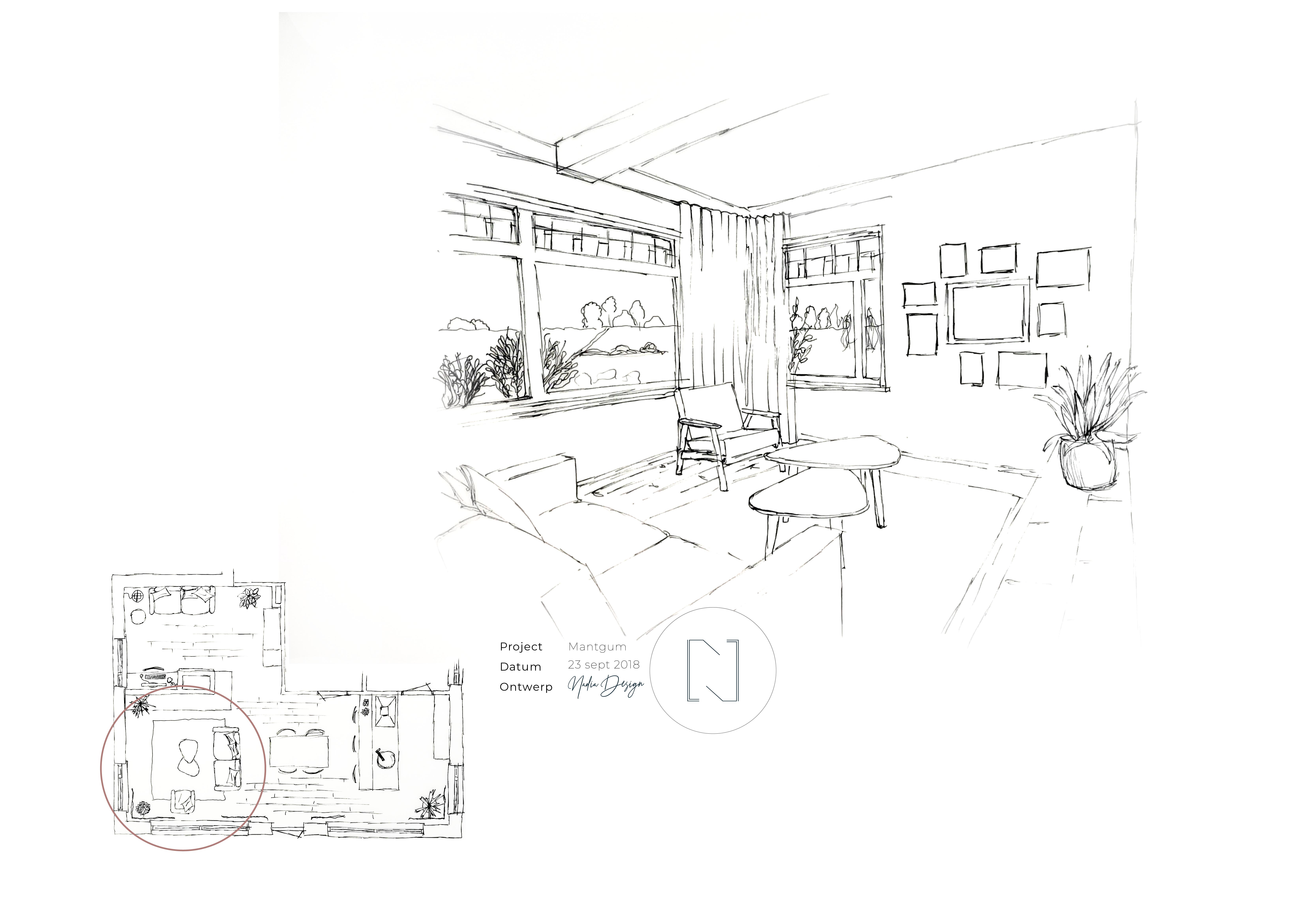 NadiaDesign-Project-Mantgum6